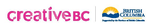 creativebc_bcid_H_colour.png