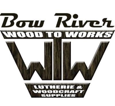 WoodWorksLogo.jpg