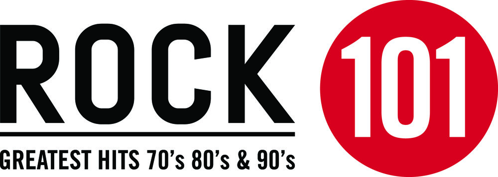 rock_101_logo_greatest_hits_B.jpg