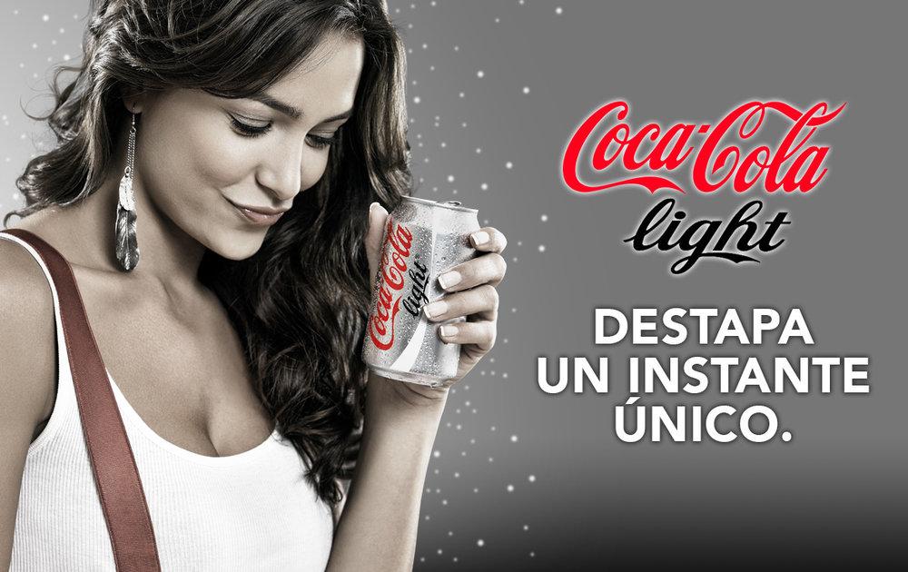 campanas_GusDuenas_CocaLight1.jpg