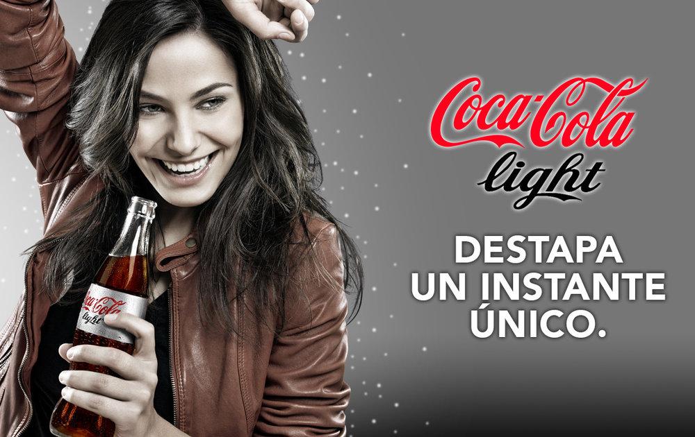 campanas_GusDuenas_CocaLight2.jpg