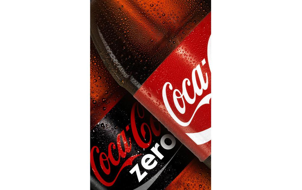 producto_GusDuenas_CocaMacro1.jpg
