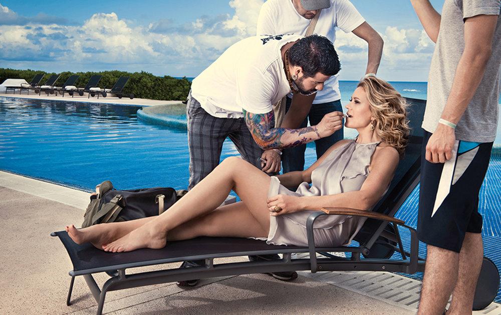 celebridades_GusDuenas_rebecaDeAlba.jpg