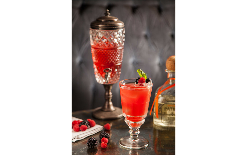 bebidas_CharlyRamos_8.jpg