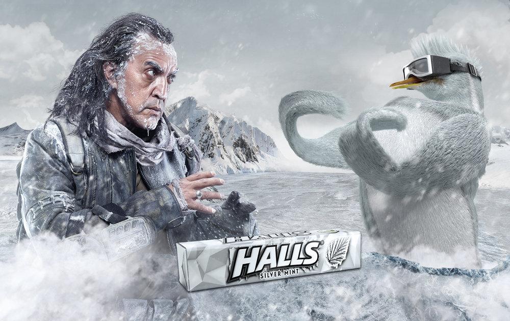 Halls horizontal pinguino.jpg