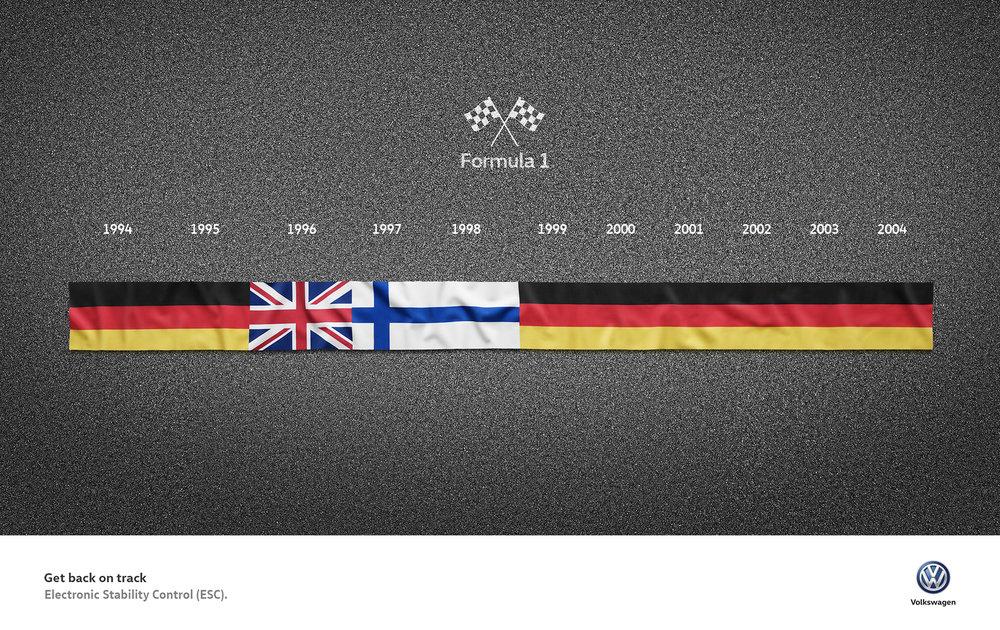 VW layout Alemania.jpg