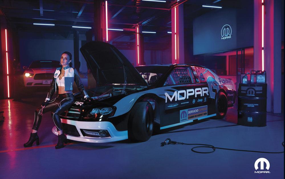 Mopar NASCAR.jpg