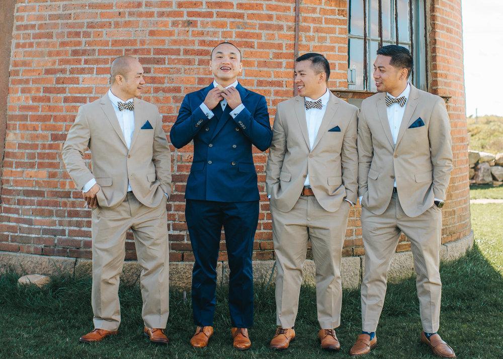 marthasvineyard-wedding-photographer.jpg