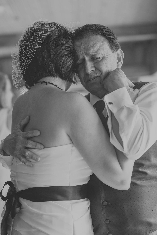 malibu-wedding-photographer.jpg