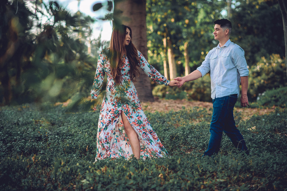redlands-wedding-photographer
