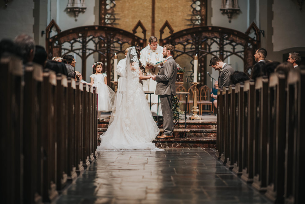Pasadena-wedding-photographer.jpg