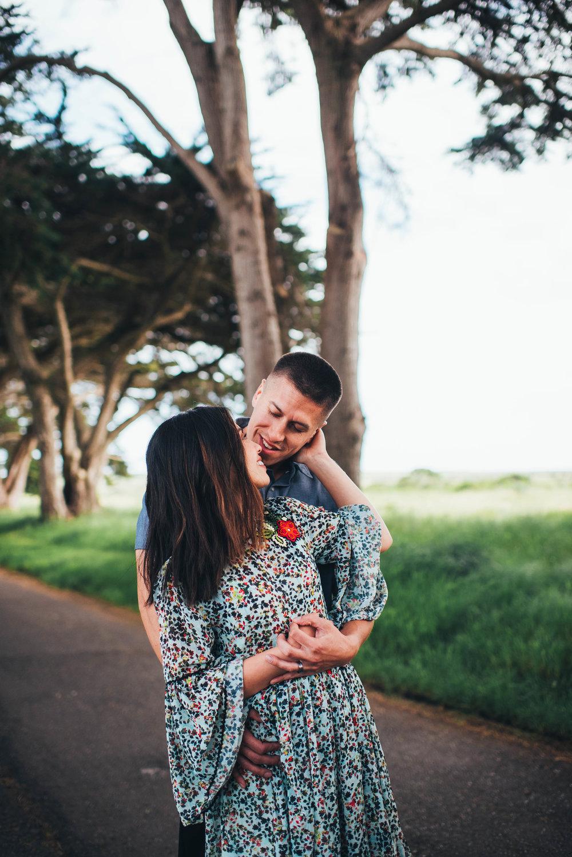 sanfrancisco-wedding-photographer.jpg