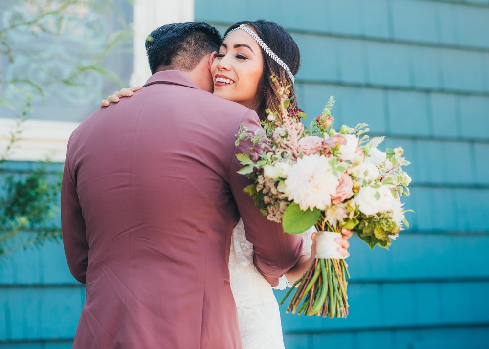Ruby Street Wedding Photographer, Elopement Photographer, Engagement Photographer, Los Angeles Wedding Photographer, Palm Springs Wedding Photographer, Joshua Tree Wedding Photographer