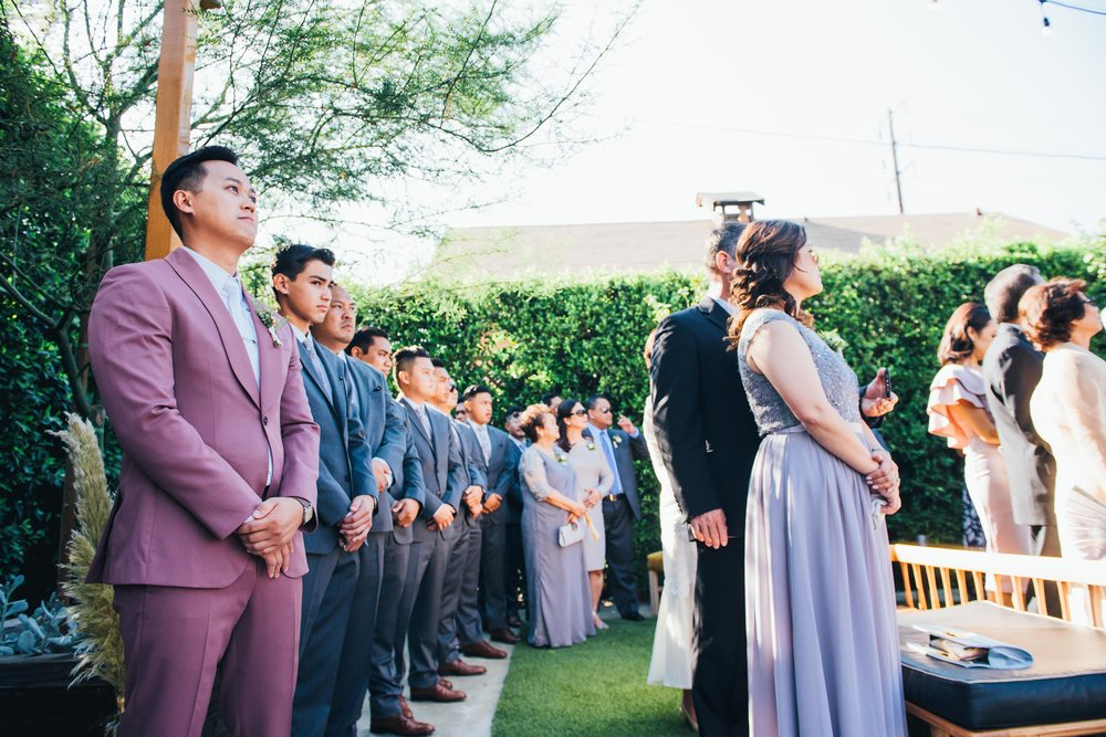 losangeles-wedding-photographer.jpg