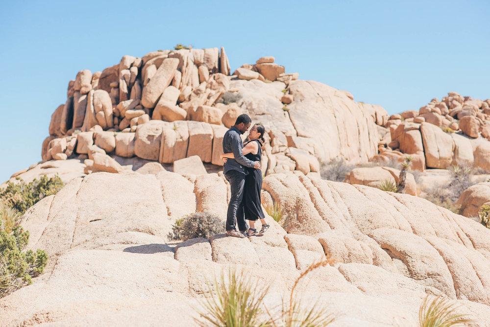 joshuatree-wedding-photographer.jpg