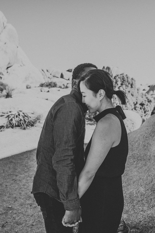 Southern California Wedding Photographer, Elopement Photographer, Engagement Photographer, Los Angeles Wedding Photographer, Palm Springs Wedding Photographer, Joshua Tree Wedding Photographer