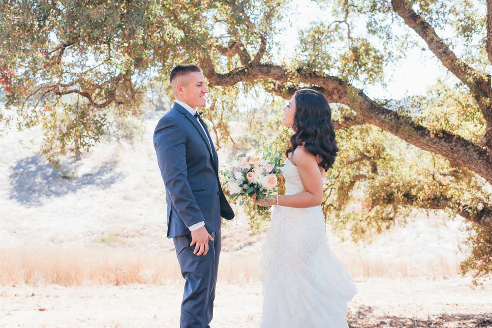 San Francisco Wedding Photographer, Elopement Photographer, Engagement Photographer, Los Angeles Wedding Photographer, Palm Springs Wedding Photographer, Joshua Tree Wedding Photographer
