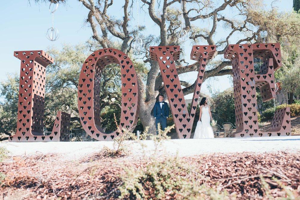 San Francisco Wedding Photographer, Elopement Photographer, Engagement Photographer, Los Angeles Wedding Photographer, Palm Springs Wedding Photographer, Joshua Tree Wedding Photographer