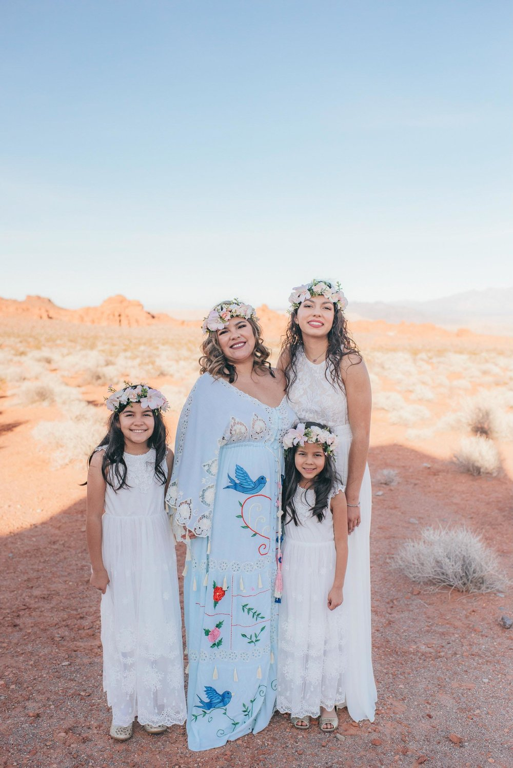 Valley of Fire Wedding Photographer, Elopement Photographer, Engagement Photographer, Los Angeles Wedding Photographer, Palm Springs Wedding Photographer, Joshua Tree Wedding Photographer