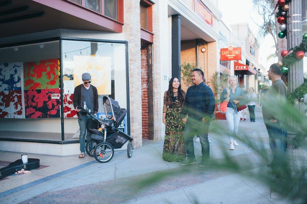 Santa Barbara Wedding Photographer, Elopement Photographer, Engagement Photographer, Los Angeles Wedding Photographer, Palm Springs Wedding Photographer, Joshua Tree Wedding Photographer
