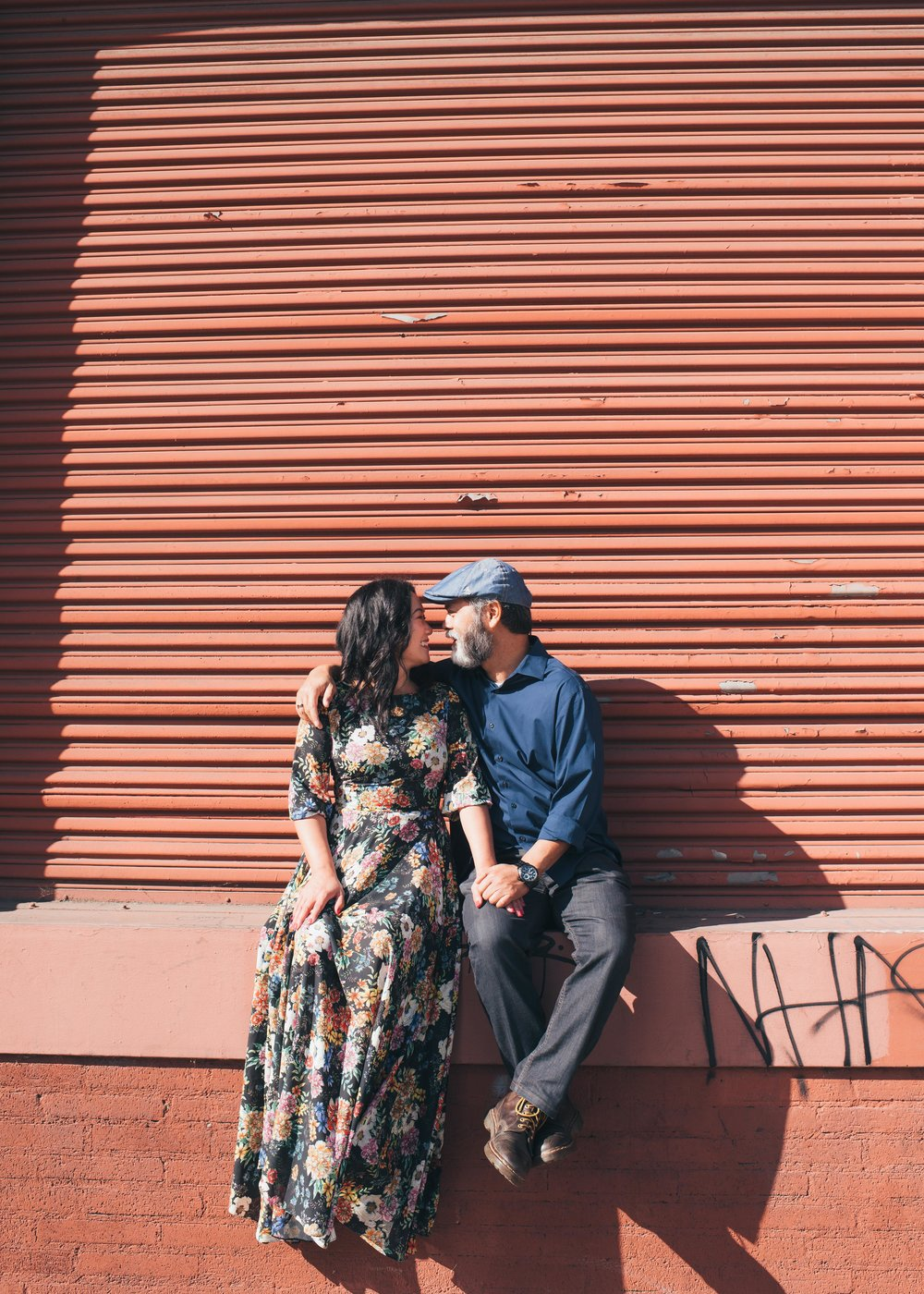Los Angeles Elopement Photographer, Los Angeles Engagement Photographer, Los Angeles Wedding Photographer, Palm Springs Wedding Photographer, Joshua Tree Wedding Photographer