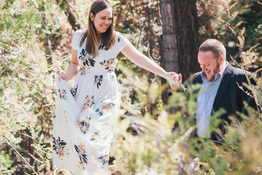 Oak Glen Wedding Photographer, Los Angeles Elopement Photographer, Engagement Photographer, Los Angeles Wedding Photographer, Palm Springs Wedding Photographer, Joshua Tree Wedding Photographer
