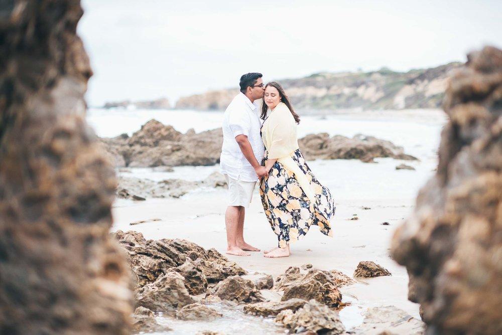 Los Angeles Wedding Photographer, Elopement Photographer, Joshua Tree Wedding Photographer, Malibu Wedding Photographer, Newport Beach Wedding Photographer, Southern California Wedding Photographer