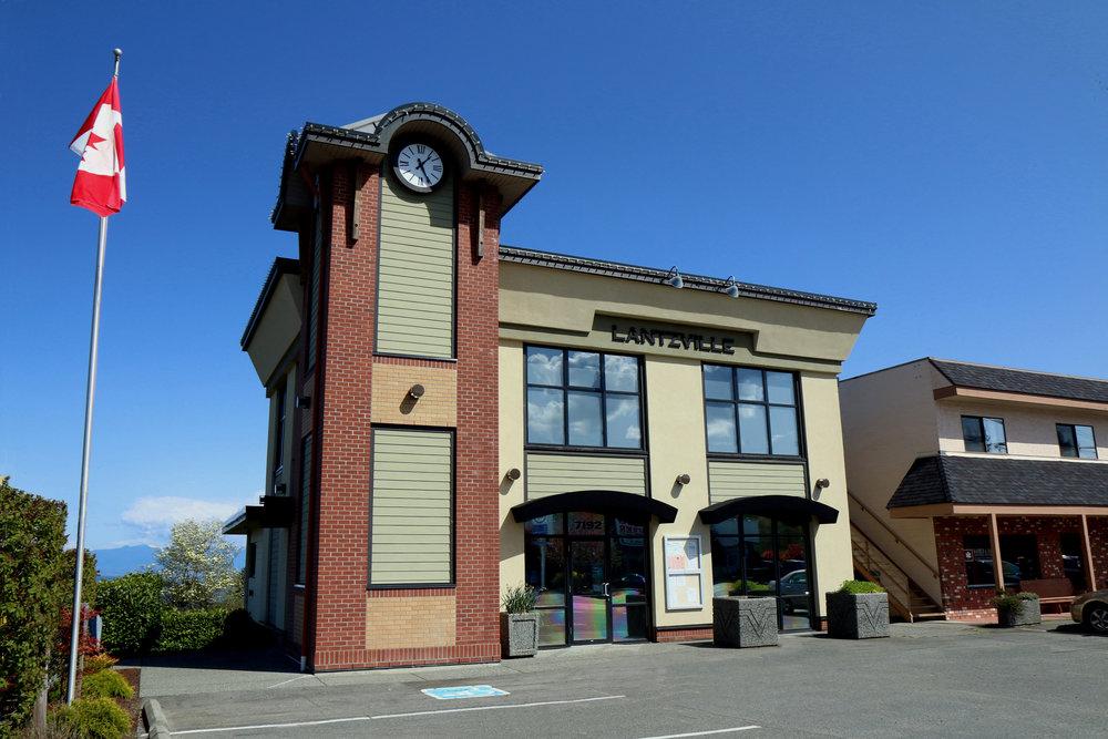 Municipal Hall.jpg