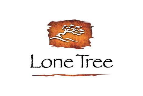 lone-tree-logo-2.png