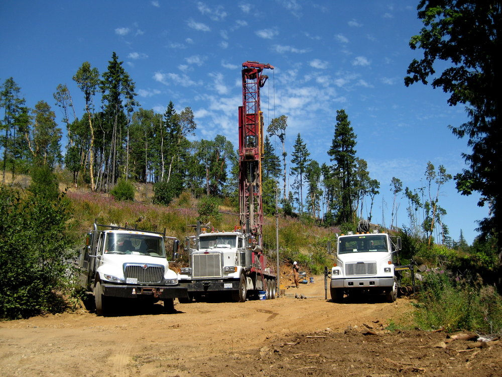 Foothills Well Drilling.jpg