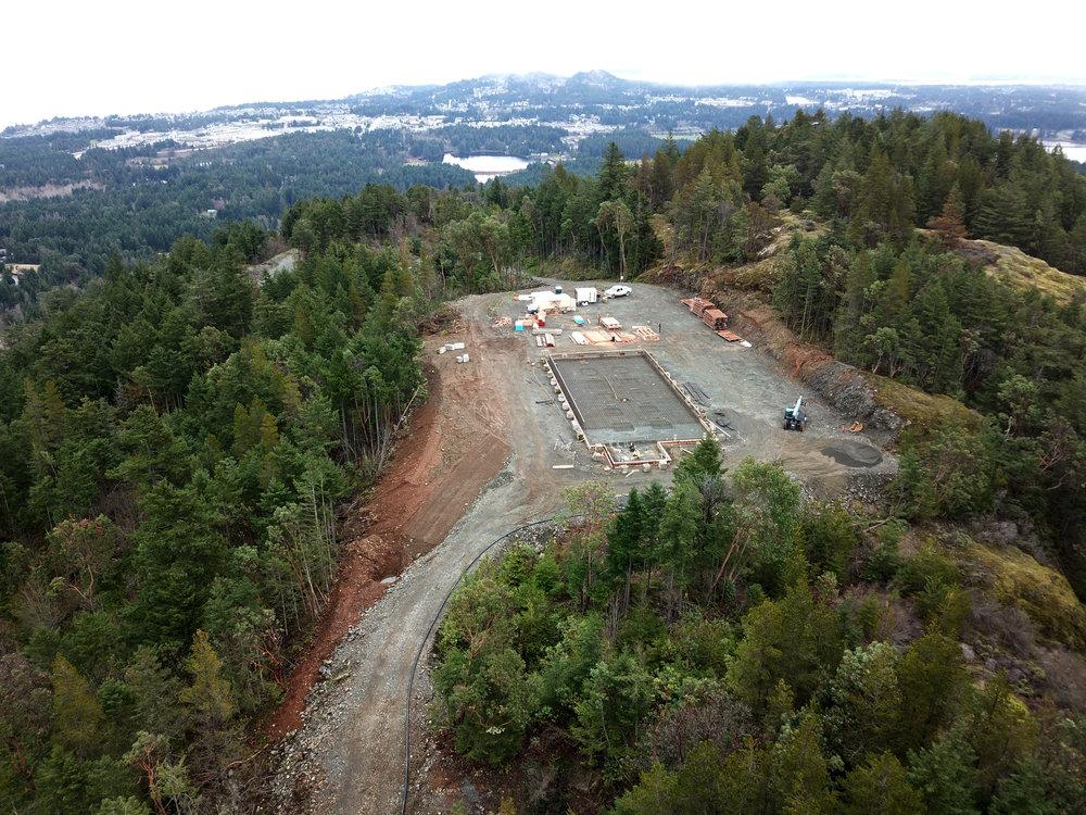 Reservoir 1 drone pic.jpg