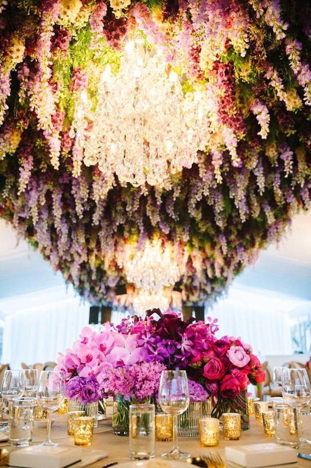 Complete venue transformation by:  The Style Co. See more photos from this wedding here:  Ivy + Calvin, Werribee Mansion