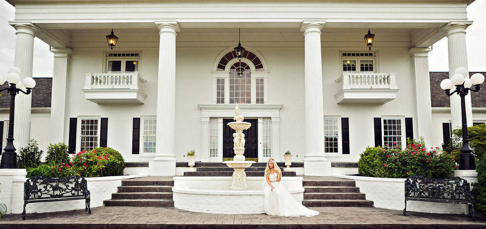 Slider_Weddings-Image-01.jpg