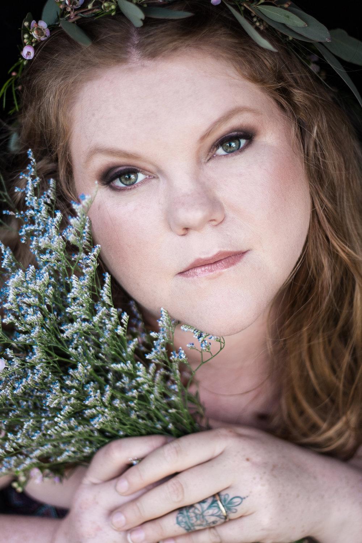 Photo courtesy of Candace Cheri Photography.