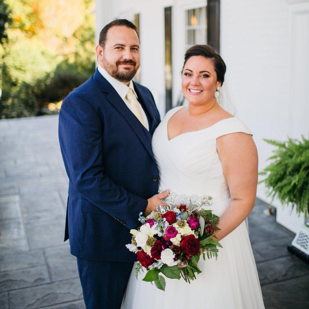 Megan & Michael Wedding FINALS-0147.jpg