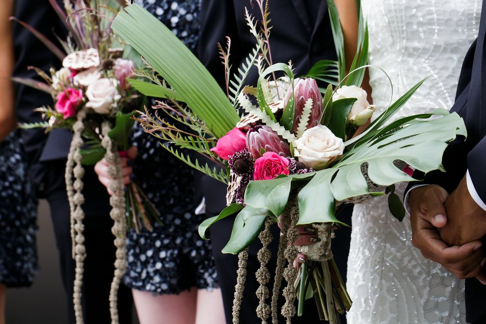 Fox-and-Fern-Wedding-Flowers-2050-Styled-Shoot.jpg