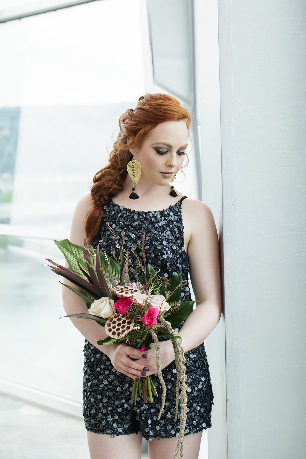 Fox-and-Fern-Bridesmaid-Bouquet-2050-Styled-Shoot-003.jpg