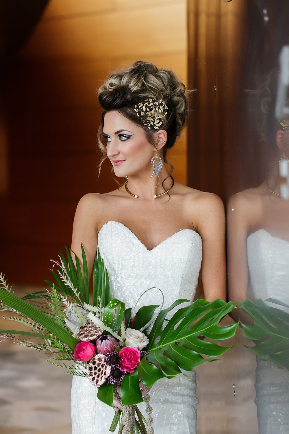Fox-and-Fern-Bridal-Bouquet-2050-Styled-Shoot.jpg