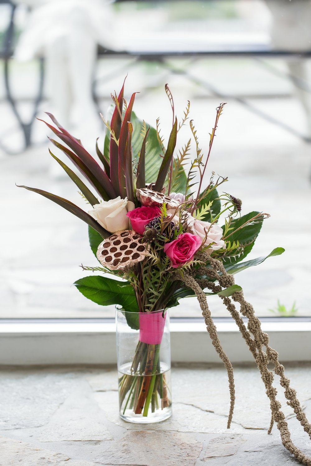 Fox-and-Fern-Bouquet-2050-Styled-Shoot.jpg