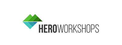 Hero Workshops