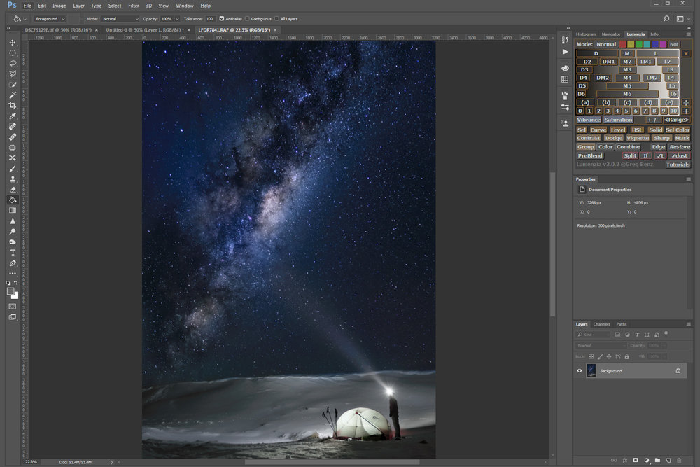 photography-workshop-new-zealand-photoshop.jpg