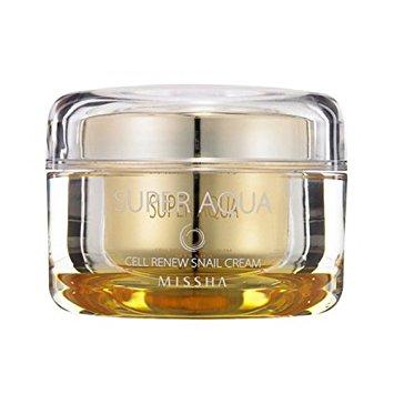 Missha Super Aqua Snail Cream.jpg