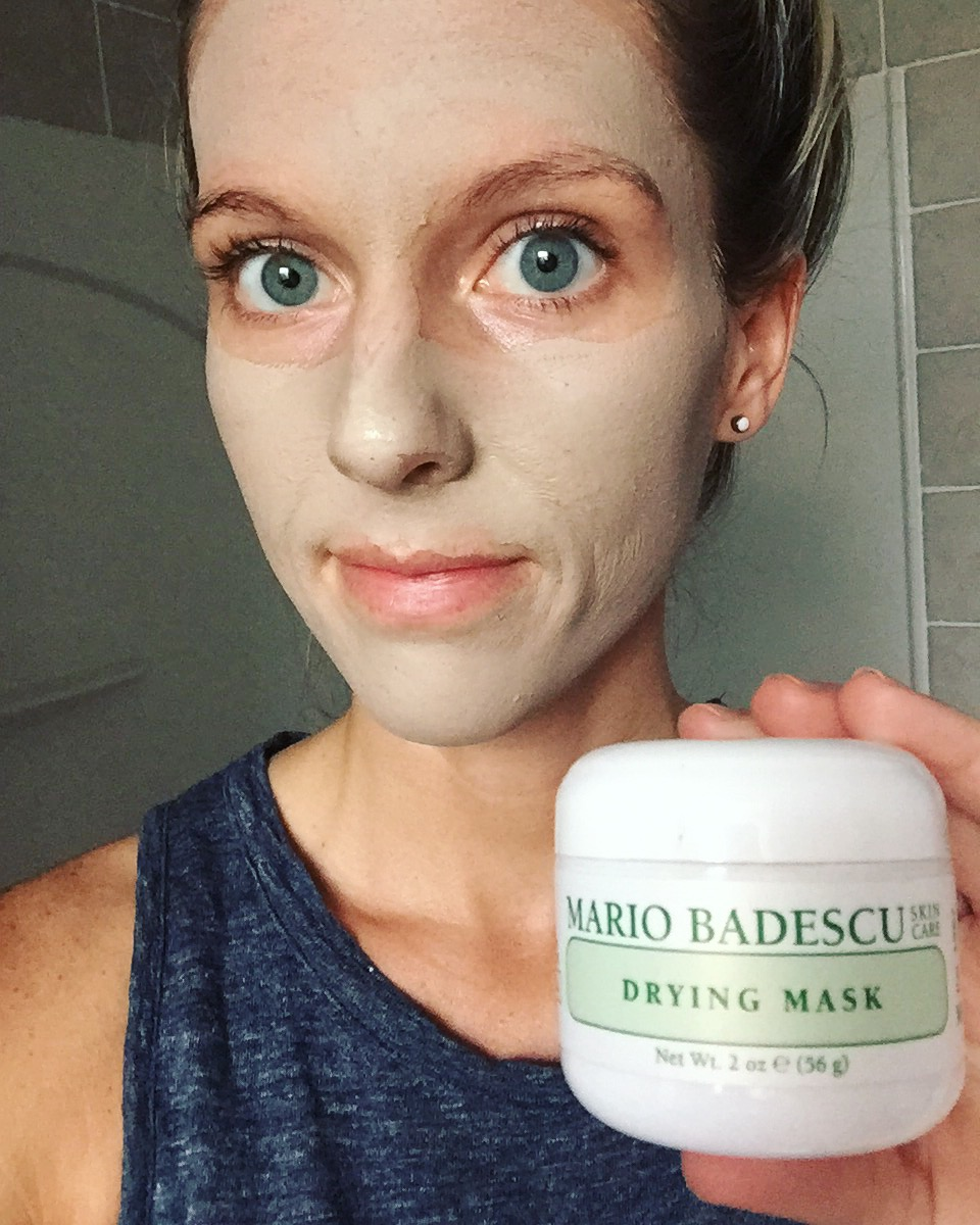 Pharmacist Approved Face Masks for Any Skin Type