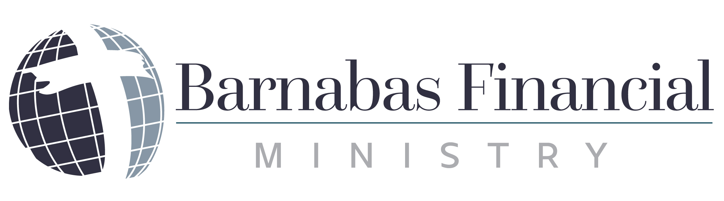 Barnabas Financial Ministry
