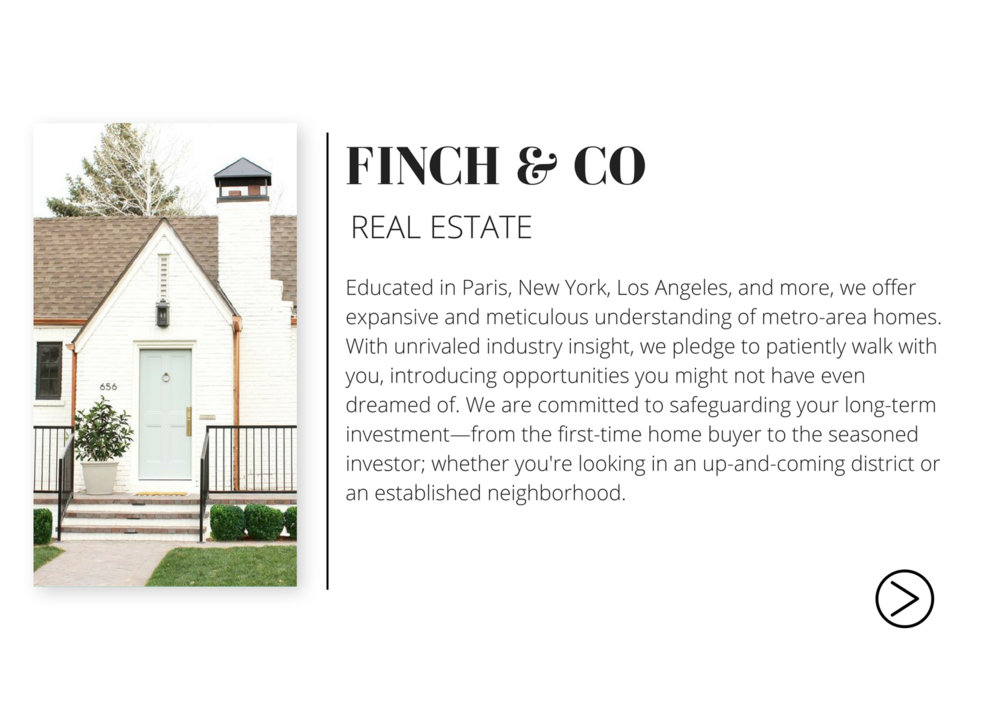 FINCH & CO (4).png