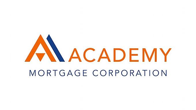 academy-mortgage_LOGO.jpg