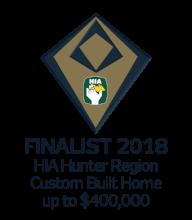 Hunter_HA18_FINALIST_Logo_CUS_u400k.png