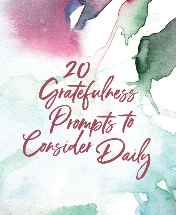20GratefulnessPrompts.jpg