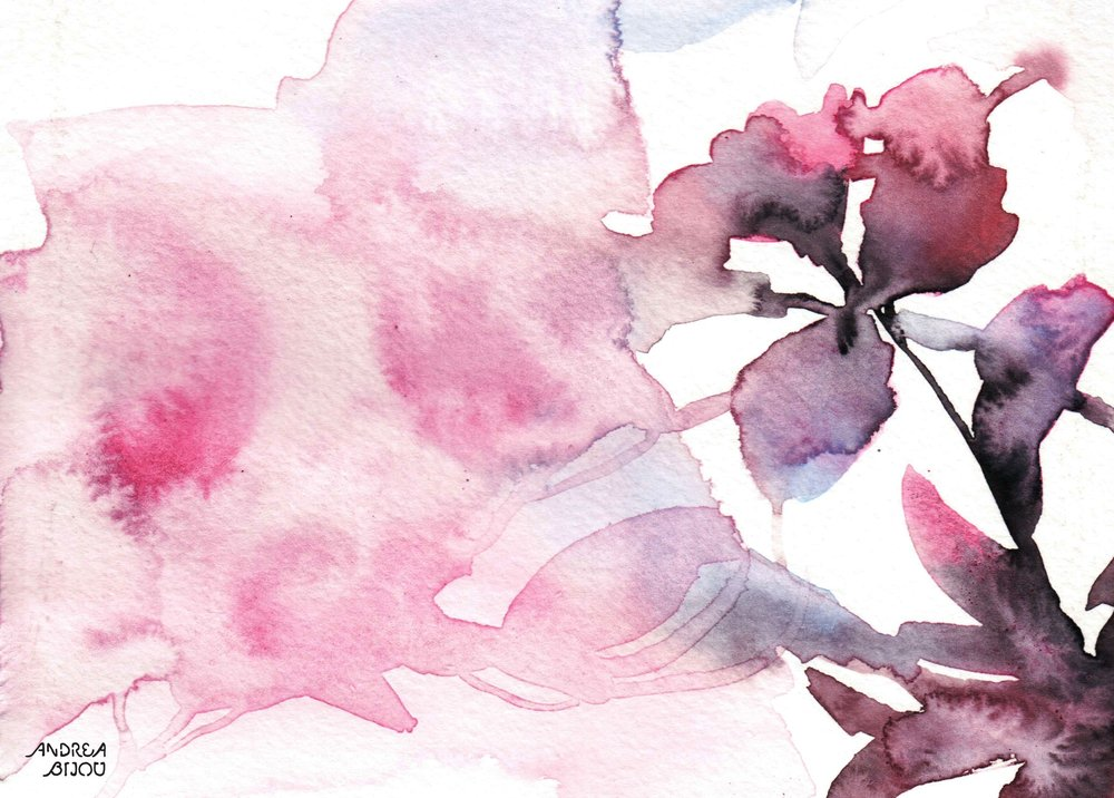 WatercolorFlowersPinkPurple.jpg