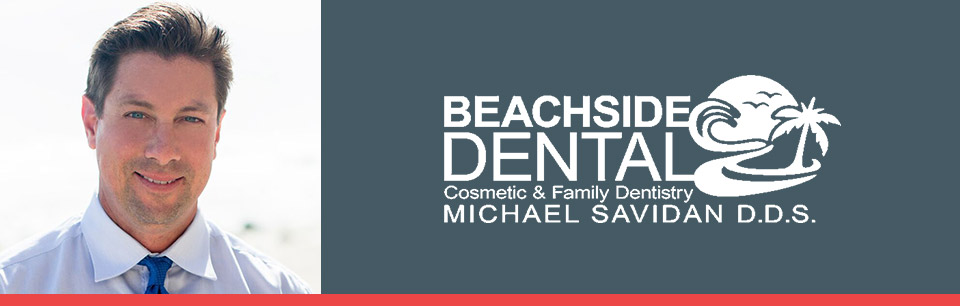 - Legwork PRM is great to work with! Their patient automated systems and website design were seamless and I feel that they have a vested interest in my dental practice's success.Dr. Michael Savidan